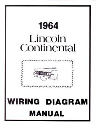 Residential Electrical Wiring Diagrams For Tv Residential
