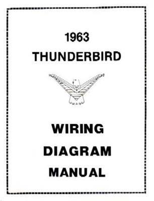Bishko Factory OEM Wiring Diagrams and Schematics 8895