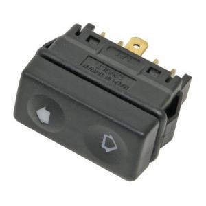 ElectricLife Replacement Power Window Switch 492010269