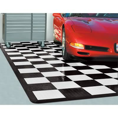 snap lock industries race deck interlocking floor systems