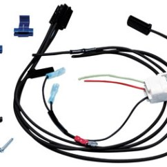 700r4 Lockup Wiring Diagram Chinese Atv 50cc Astrosafari.com •