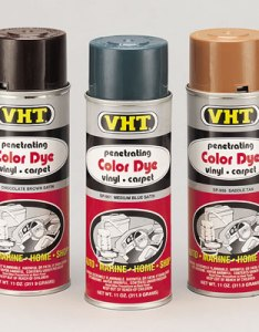 Vht penetrating vinyl dye free shipping on orders over at summit racing also rh summitracing