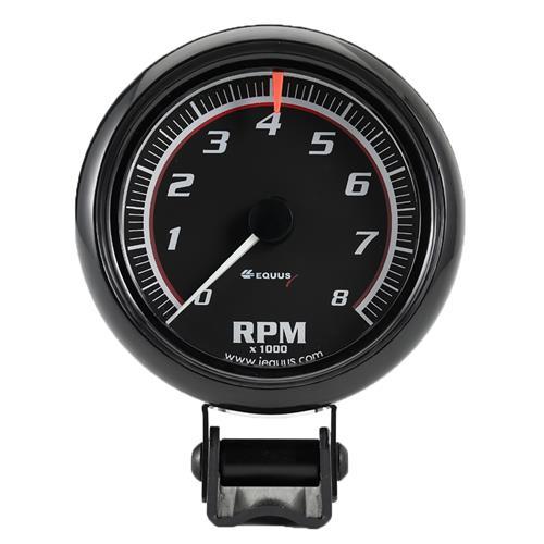 Tachometer Wiring Diagram Also Tachometer Wiring Diagram On