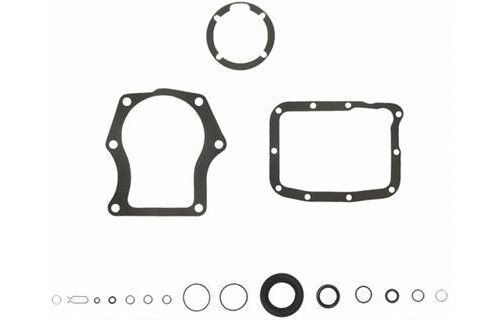 Fel-Pro TS133815 Manual Transmission Gasket Kit, Chrysler