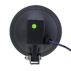 Hella Supertone Wiring Diagram Universal Turn Signal Switch 500ff Lights Rectangular ~ Elsavadorla