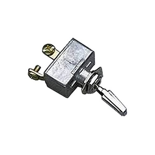 Taylor Cable 1018 Toggle Switch Off/On Weatherproof