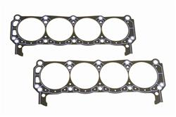 Ford Performance Parts Performance Cylinder Head Gaskets M