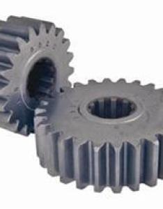 Winters spline quick change gears also free shipping on orders rh summitracing
