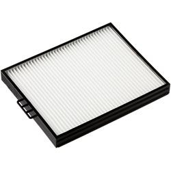 Cabin Air Filter Location 2002 Ford F 150, Cabin, Free
