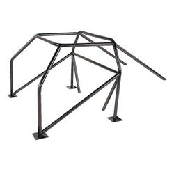 Competition Engineering 10-Point Complete Roll Cage Kits