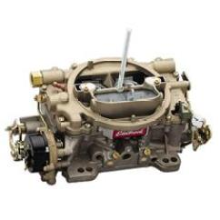 Edelbrock Quicksilver Carburetor Diagram 95 Ford Ranger Radio Wiring Marine Carburetors 1410 Free Shipping On Orders Over 99