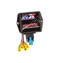 nitrous express proton wiring diagram car dome light maximizer 4 controllers 15957 free nx