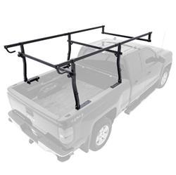 bed and ladder racks at summit racing