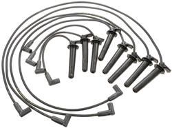 Subaru Spark Plug Location, Subaru, Free Engine Image For