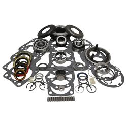 USA Standard Gear Manual Transmission Bearing Kits