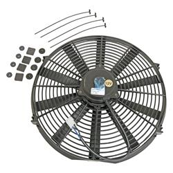 Summit Racing® High Performance Electric Fans SUM-381122