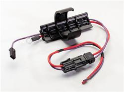 Summit Racing® Quick Disconnect Wiring Harnesses For GM Starters