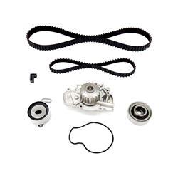 US Motor Works Timing Belt and Water Pump Kits USTK186-187