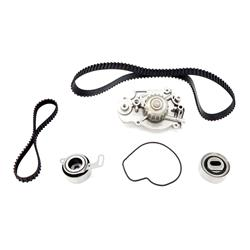 US Motor Works Timing Belt and Water Pump Kits USTK216-186