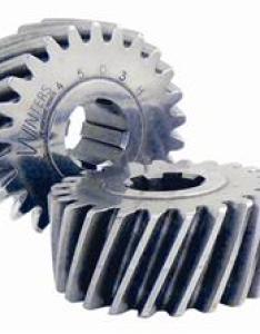 Winters performance products sr ahr spline quick change helical gears also free rh summitracing