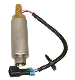 airtex external electric fuel pumps e11004 free shipping on orders over 99 at summit racing [ 1375 x 1600 Pixel ]