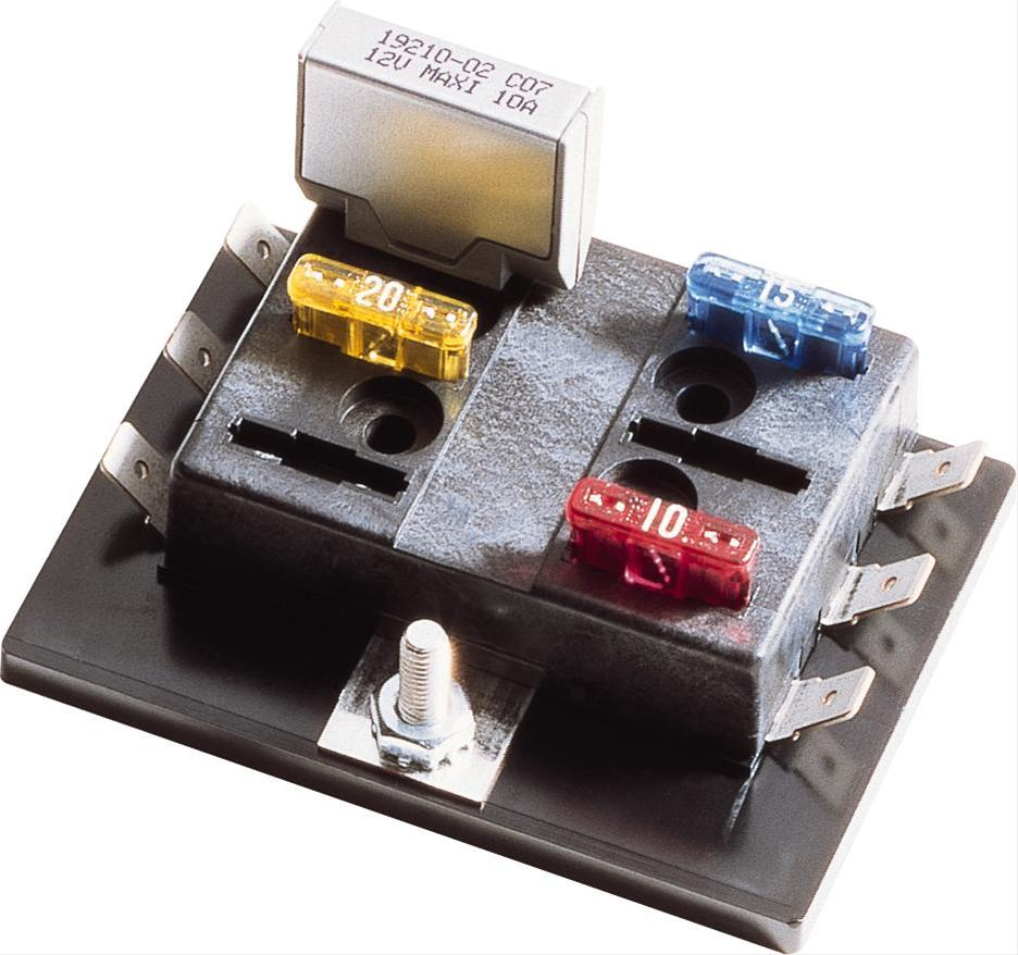 hight resolution of bussmann atc fuse panels 15600 08 20 free shipping on orders over 49