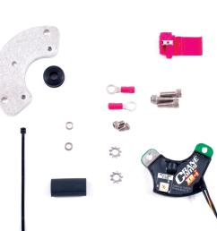 crane cam wiring diagram [ 1600 x 1309 Pixel ]