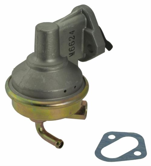 small resolution of carter muscle car mechanical fuel pumps m6624 free shipping on orders over 99 at summit racing