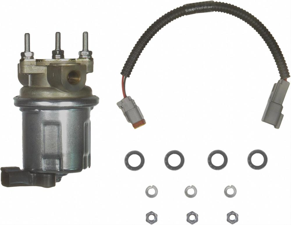 medium resolution of carter universal rotary vane electric fuel pumps p74213 free shipping on orders over 99 at summit racing