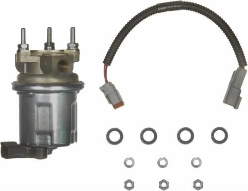 small resolution of carter universal rotary vane electric fuel pumps p74213 free shipping on orders over 99 at summit racing