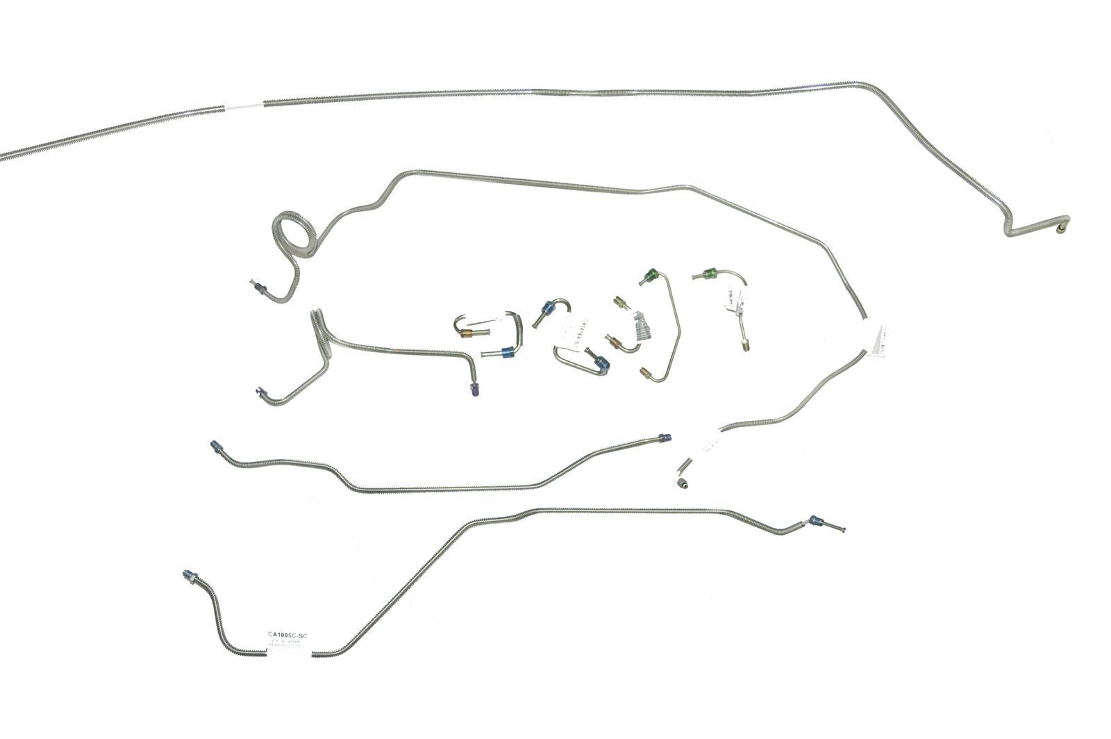 2001 mazda tribute exhaust system diagram prokaryotes and eukaryotes venn free wiring for ford f250 systems imageresizertool com ranger parts