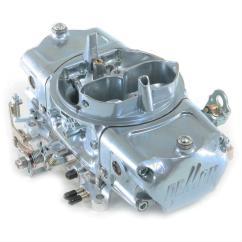 Carburetor Vacuum Line Diagram Db9 To Rj45 Pinout Demon Carb Identification Html Autos Post