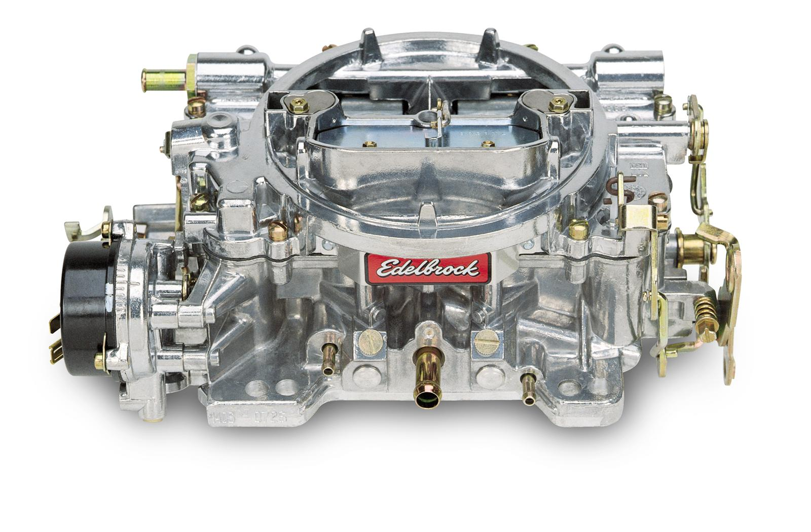hight resolution of edelbrock performer carburetors 1406 free shipping on orders over 99 at summit racing