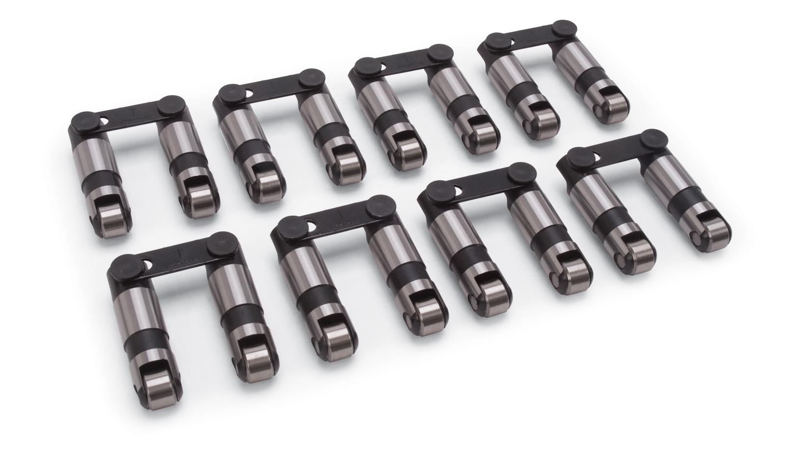 hight resolution of edelbrock hydraulic roller lifter kits 97423 free shipping on orders over 99 at summit racing