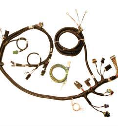 flamethrower msd 6al wiring diagram [ 1600 x 1200 Pixel ]