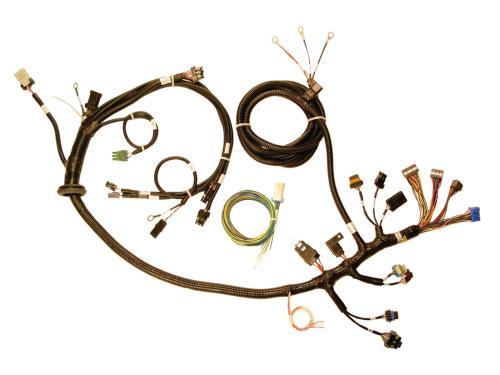 small resolution of flamethrower msd 6al wiring diagram