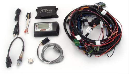 small resolution of fast multi port retro fit ez efi kits 302000 free shipping on