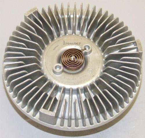 small resolution of hayden fan clutches 2784 free shipping on orders over 99 at summit racing