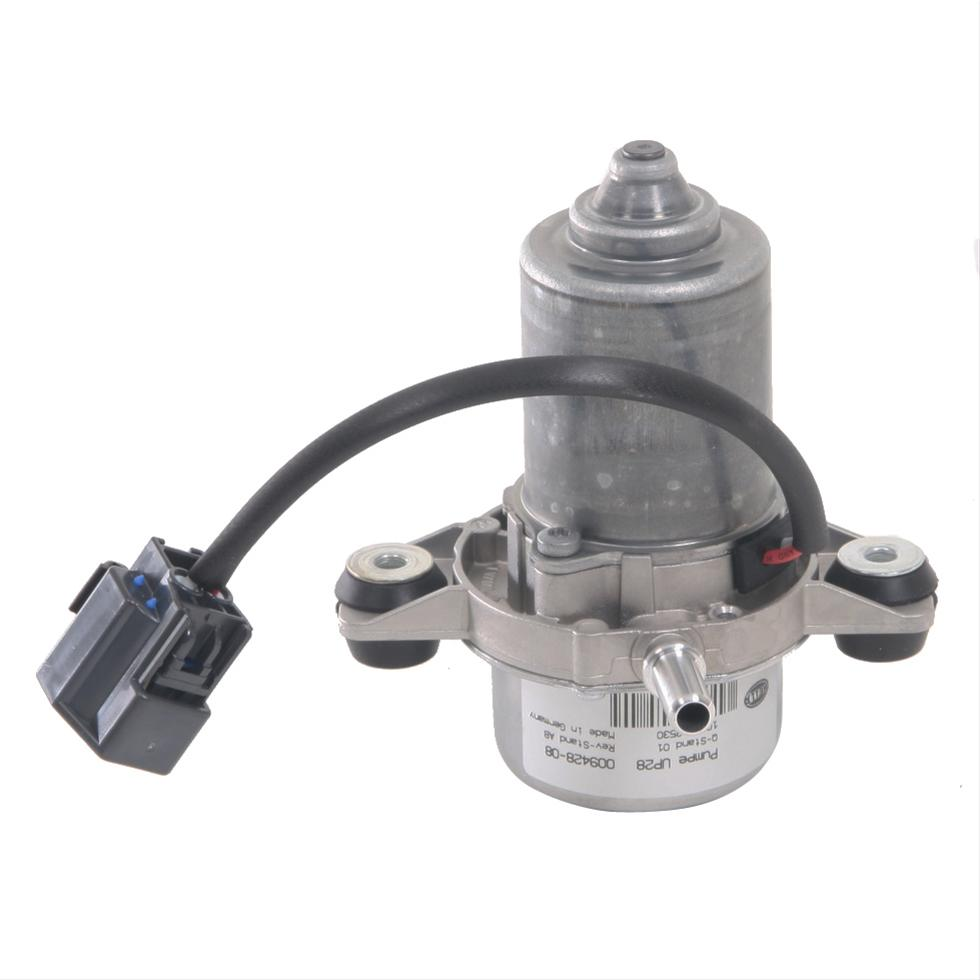 hight resolution of hella street vacuum pumps 009428087 free shipping on orders over 99 at summit racing