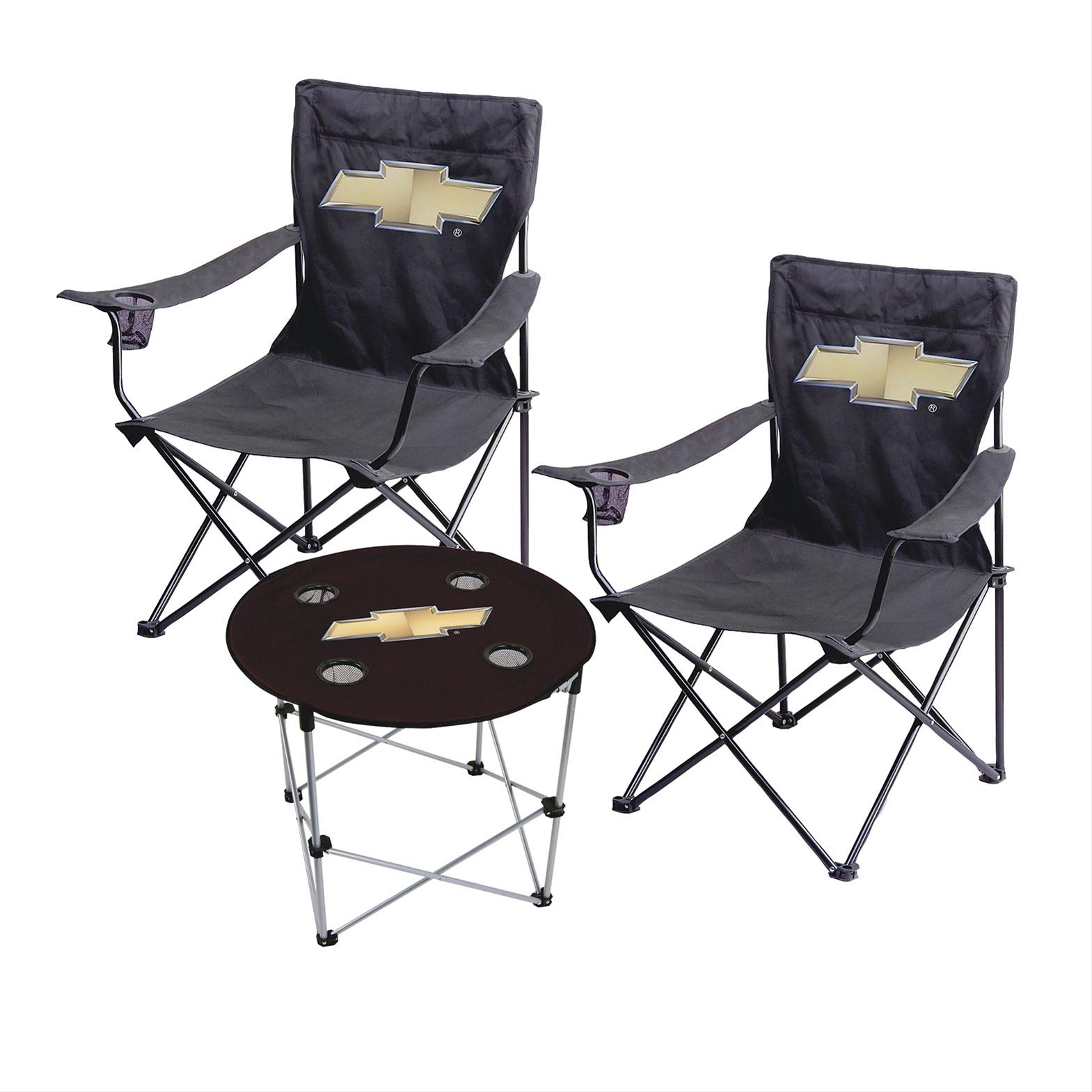 folding chair desk combo dryer chairs for sale genuine hotrod hardware and table combos