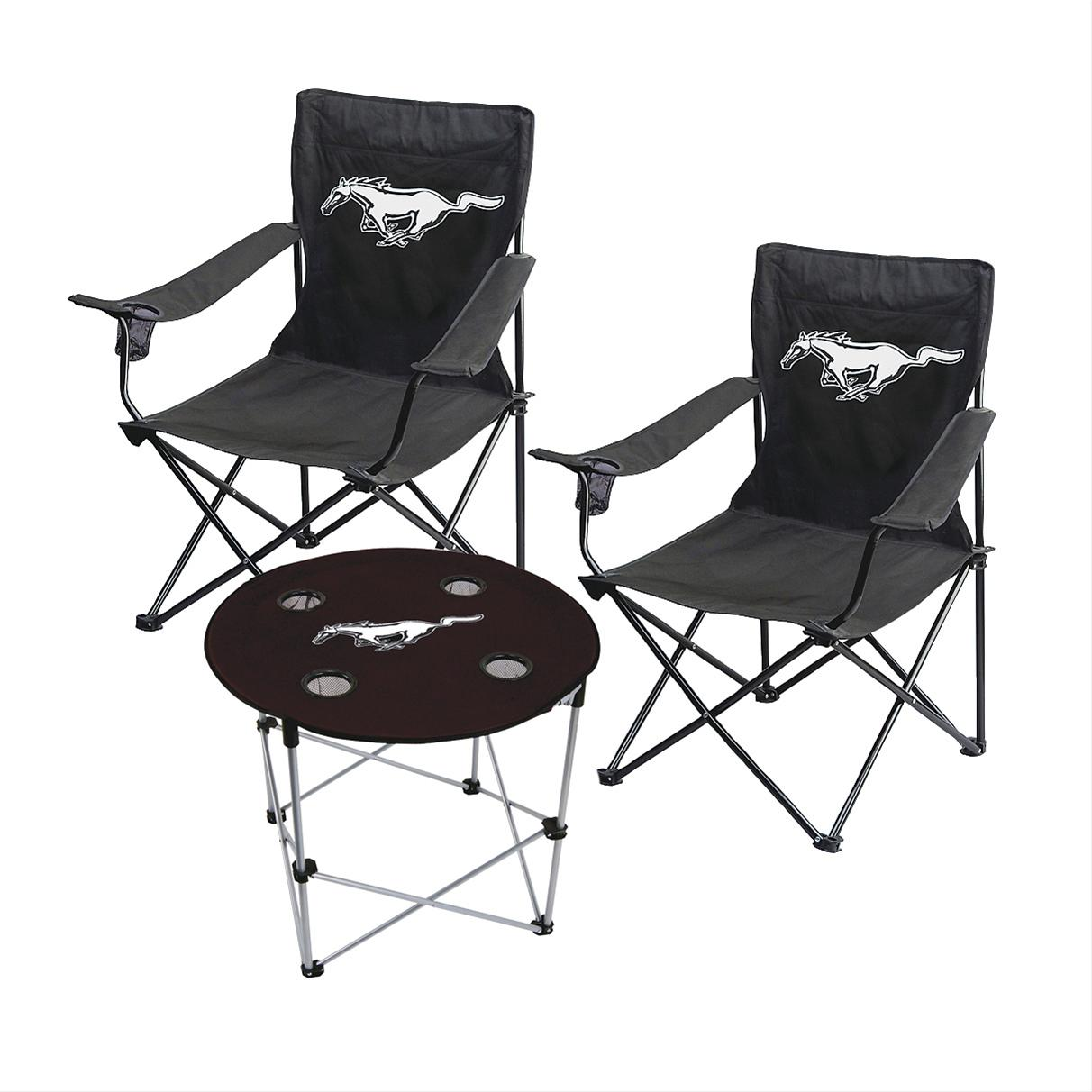 folding chair parts ghost chairs cheap genuine hotrod hardware and table combos