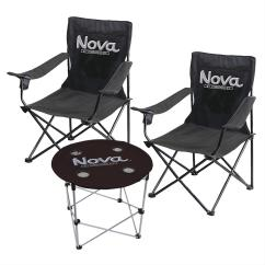 Folding Chair Desk Combo Pedicure Spa Chairs Uk Ghh Table And One Two