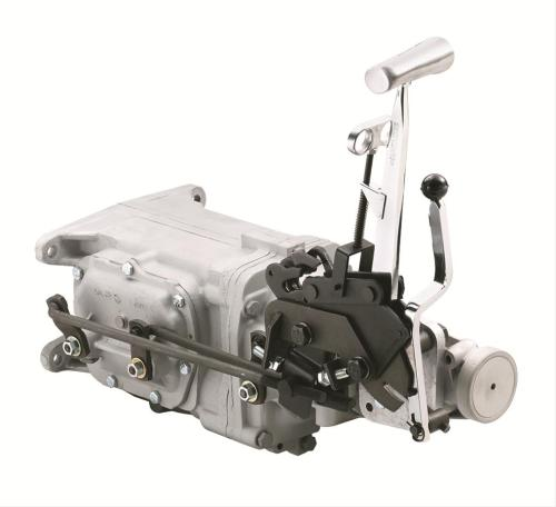 small resolution of hurst shifters 4118156 free shipping on orders over 99 at summit racing