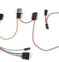 tilt steering column on ididit steering column wiring harness adapter wiring diagram for you [ 1600 x 1067 Pixel ]