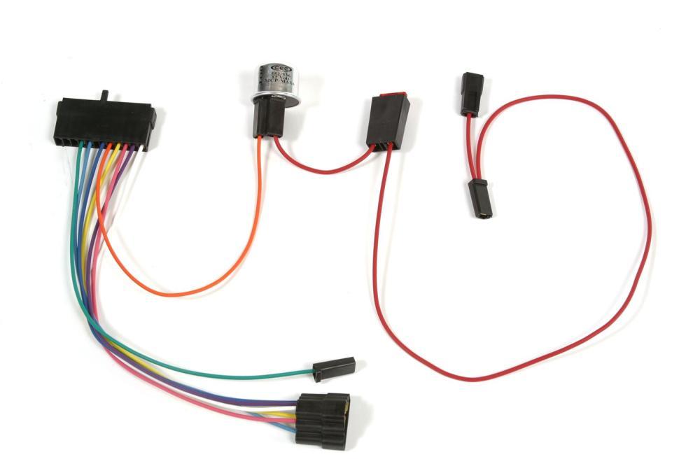 medium resolution of tilt steering column on ididit steering column wiring harness adapter wiring diagram for you