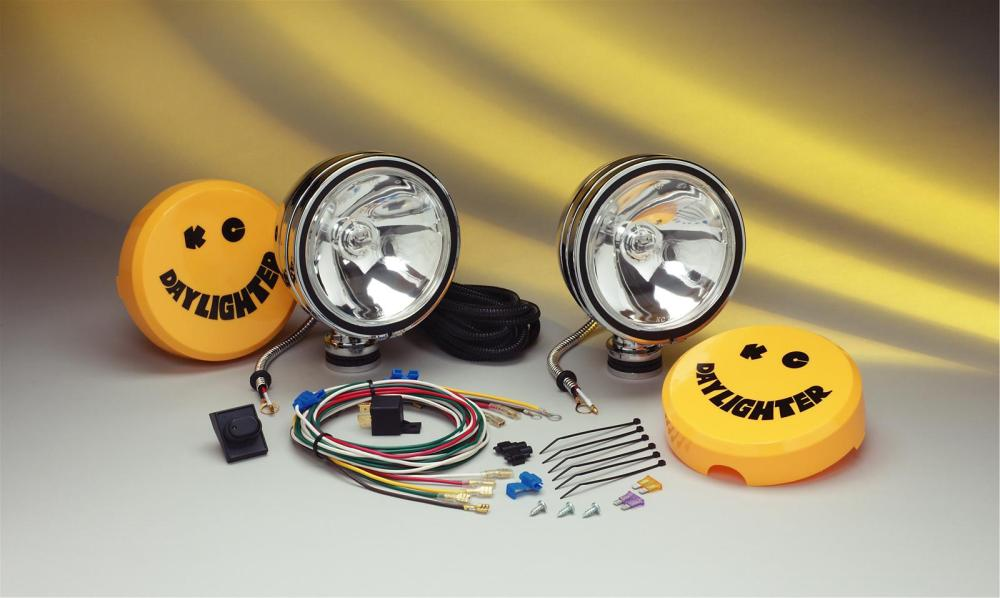 medium resolution of kc hilites daylighters 632 free shipping on orders over 99 at summit racing