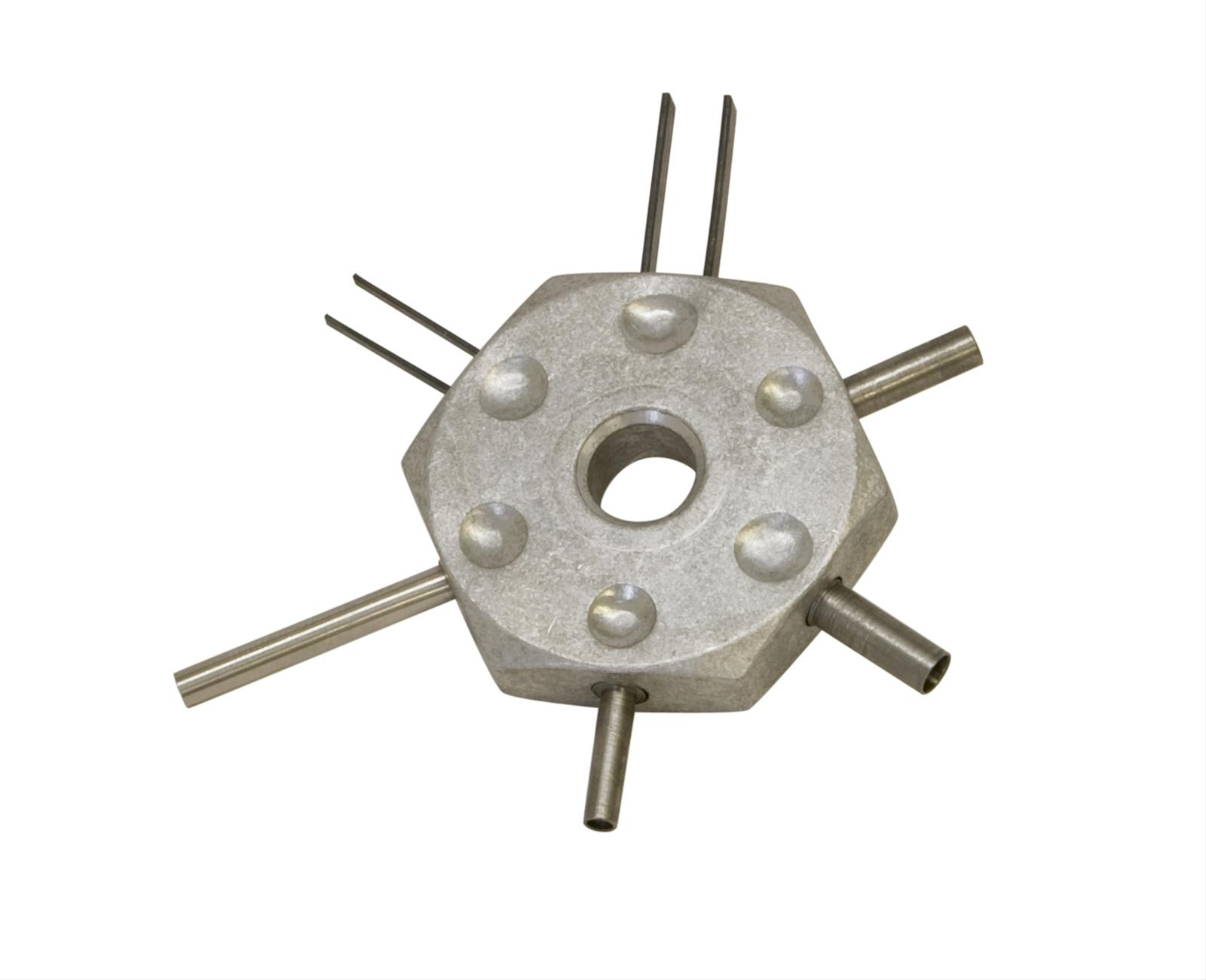 hight resolution of lisle wire terminal tools 56500 free shipping on orders over 99 at summit racing