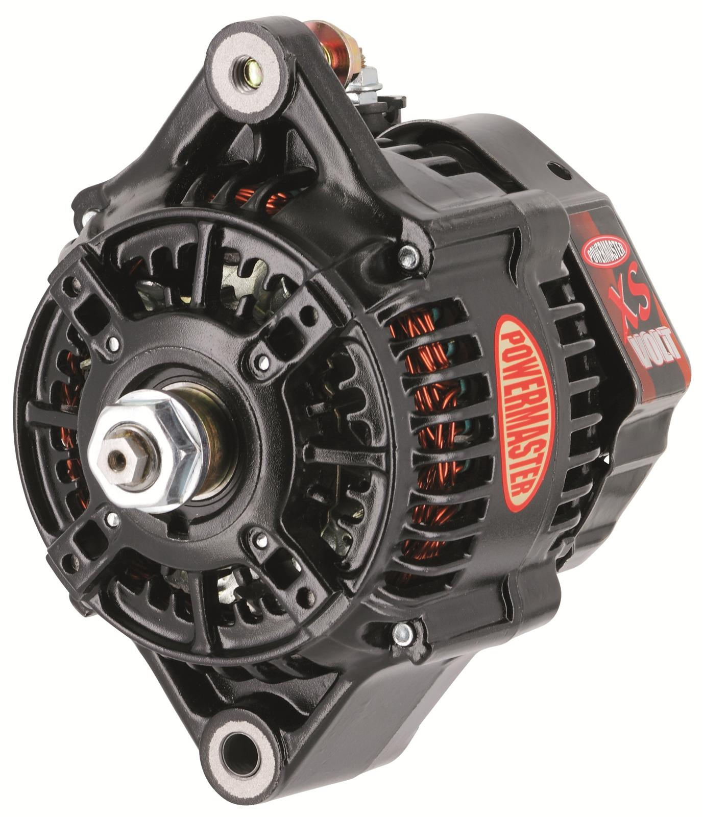 hight resolution of denso one wire alternator diagram denso image powermaster xs volt alternators 8158 shipping on orders on