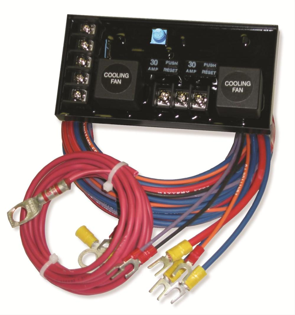 medium resolution of ron francis wiring ar88 free shipping on orders over 99 at summit racing