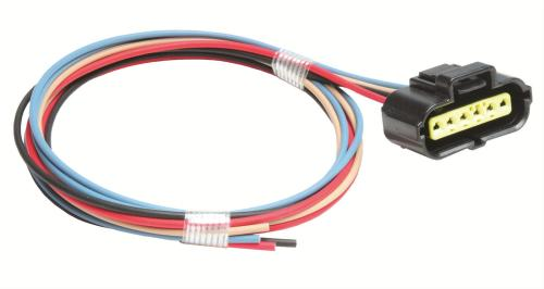 small resolution of ron francis wiring mass airflow sensor extension harnesses ma36 free shipping on orders over 99 at summit racing